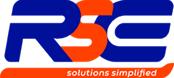 RSE Plastics Chennai